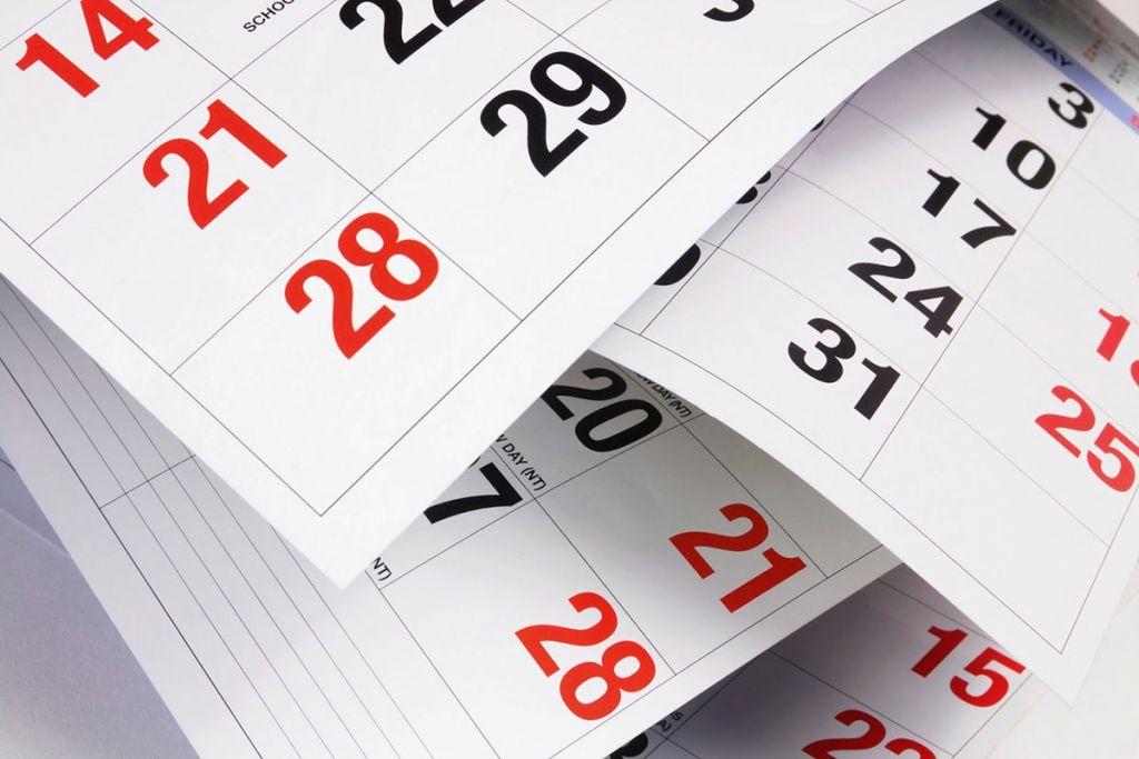 flexible_calendar