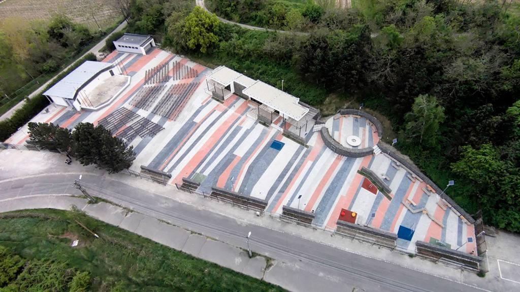 Kino Rača