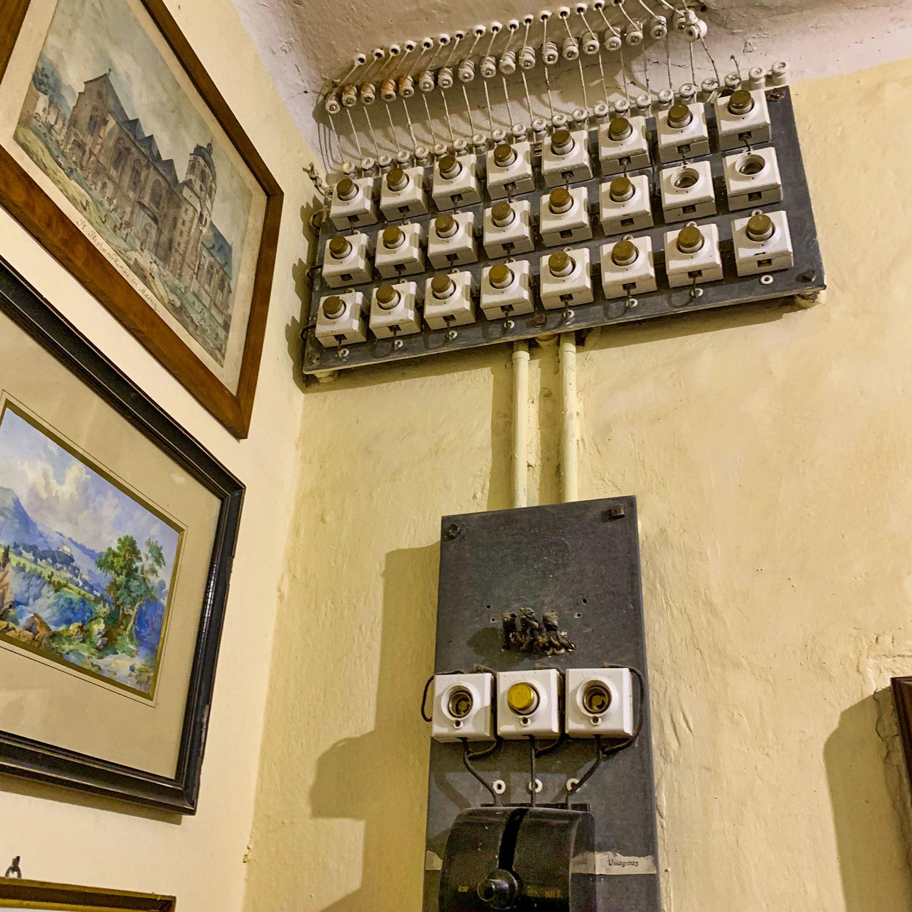 Muzeum Betliar