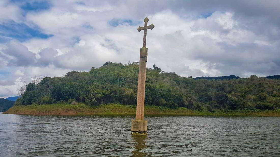 Potosí, Venezuela