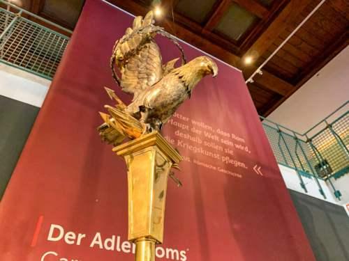 Bad Detsch Altenburg