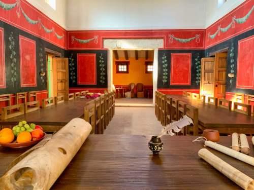 Múzeum Carnuntum
